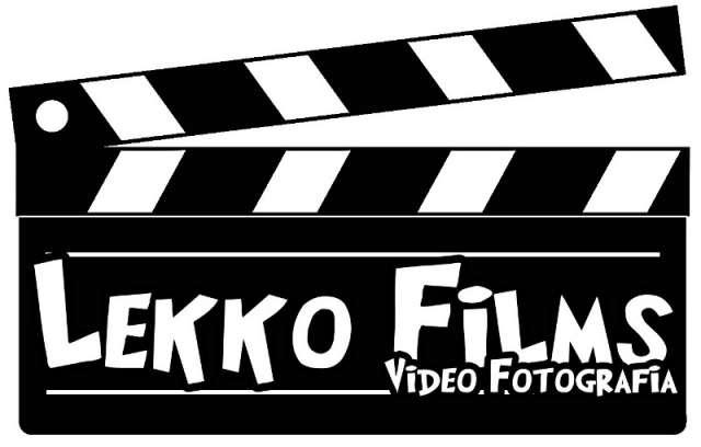Filmacion y edicion de video fotografia matrimonios 15 años 3014455647