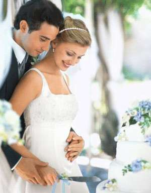 Fotos de Banquetes para matrimonio eventos  promocion 4