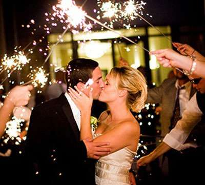 Fotos de Banquetes para matrimonio eventos  promocion 1