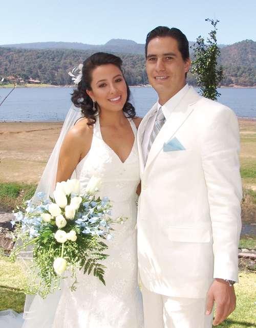 Fotos de Banquetes para matrimonio eventos  promocion 6