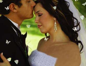 Fotos de Banquetes para matrimonio eventos  promocion 3