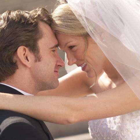 Fotos de Banquetes para matrimonio eventos  promocion 7