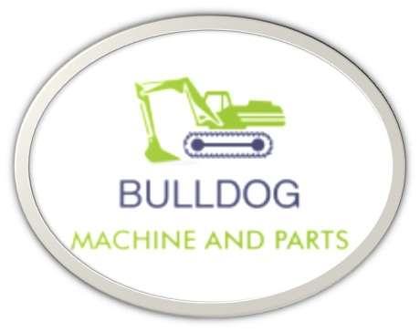 Lo mejor en maquinas, suministros, accesorios y repuestos