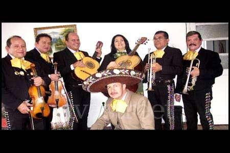 Los mejores y mas economicos mariachis, trios, vallenatos, para todo evento social en bogota y pueblos de la sabana.