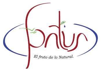 Pulpa de fruta congelada 100% natural - alimentos liofilizados