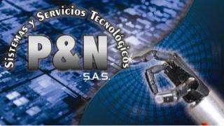 Mantenimiento de sistemas y servicios tecnológicos