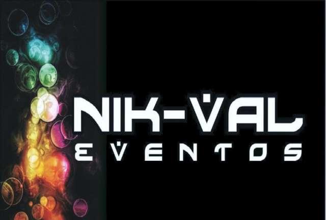 Nik-val. eventos clases de baile a domicilio