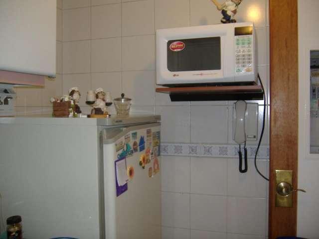 Fotos de Arriendo apartamento amoblado- directamente 4