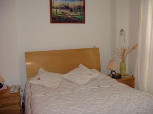 Fotos de Arriendo apartamento amoblado- directamente 3