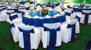 Clanset casa de banquetes y eventos