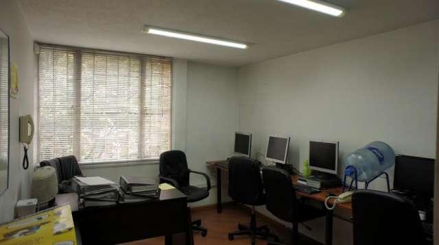 Arriendo oficina directa - servicios incluidos