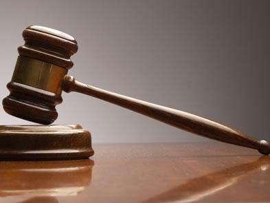Abogados especialistas en derecho familia, demandas, procesos
