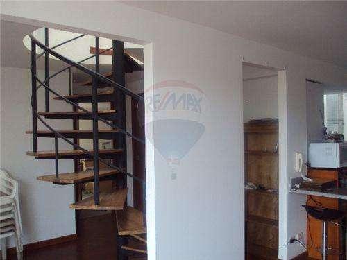 Fotos de : 660151011-10 barrio cantalejo - sector mazurén 5