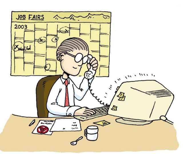 Se necesita personal mayor de 18 años para trabajar medio tiempo, horarios flexibles.
