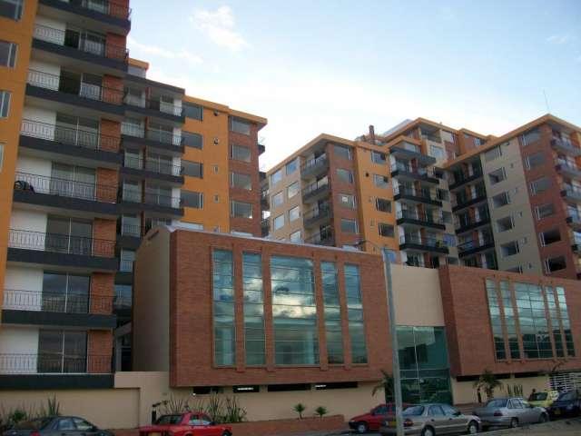 Pintores de casas y apartamentos y estructuras