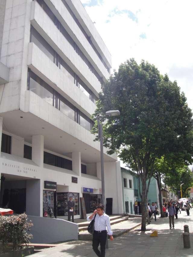 Fotos de 509 arriendo oficina sector unilago 1