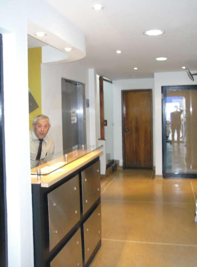 Fotos de 509 arriendo oficina sector unilago 6