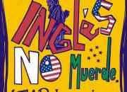 Clases de ingles con profesores nativos en bogota