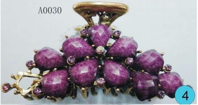 Bisuteria collares pulseras swarovski anillos, caimanes y mas pide tu catalogo