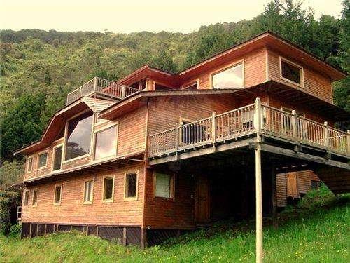Casa venta lujo floresta de la sabana bogotá
