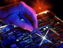 Se hacen mantenimientos para equipos de computo a domicilio