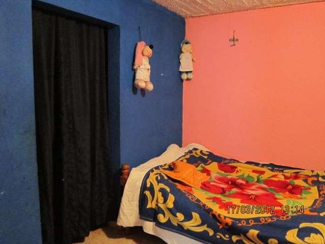 Se vende casa rentable bosa la palestina $ 170.000.000 neg
