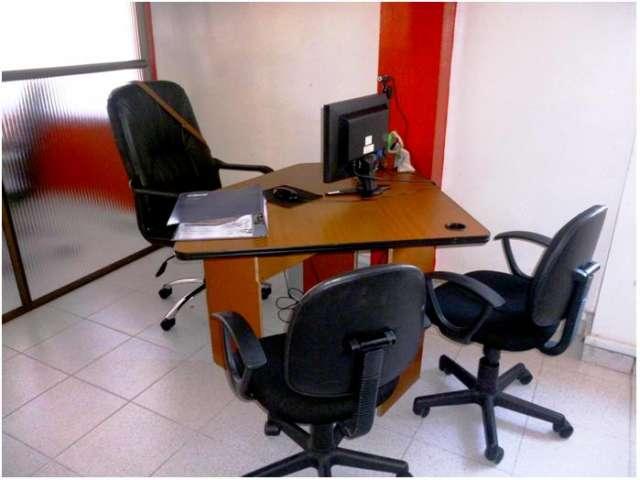 Fotos de Venta de call center - listo trabajar 8