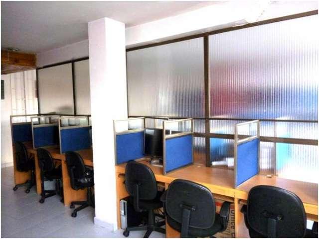 Fotos de Venta de call center - listo trabajar 7