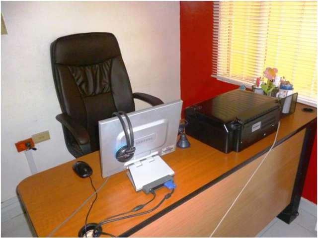 Fotos de Venta de call center - listo trabajar 6