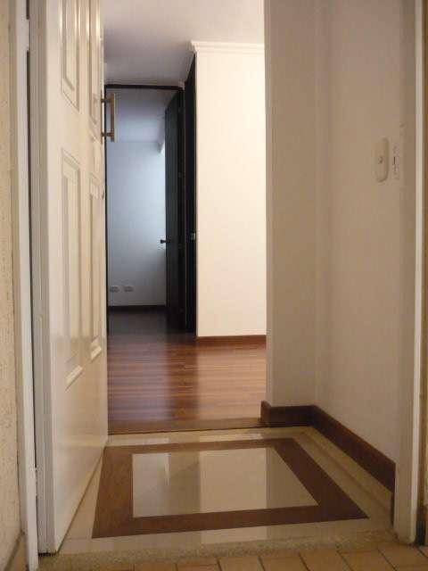 Excelente opción de vivienda nueva apartamento444