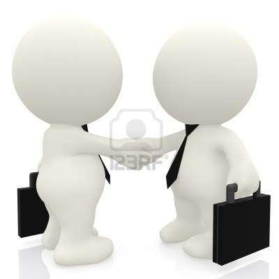 Empresa en expancion solicita auxiliar de oficina