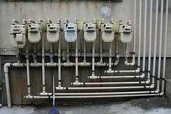Fotos de Instalaciones residenciales comerciales gas natural 3118636306 2
