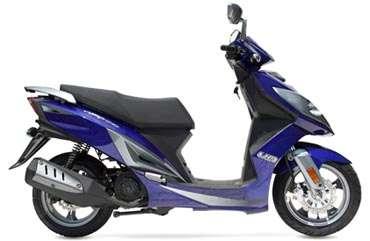 Alquiler de motos bogota , unicos en la ciudad