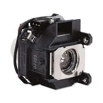 Lamparas para video beam pbx 5604534