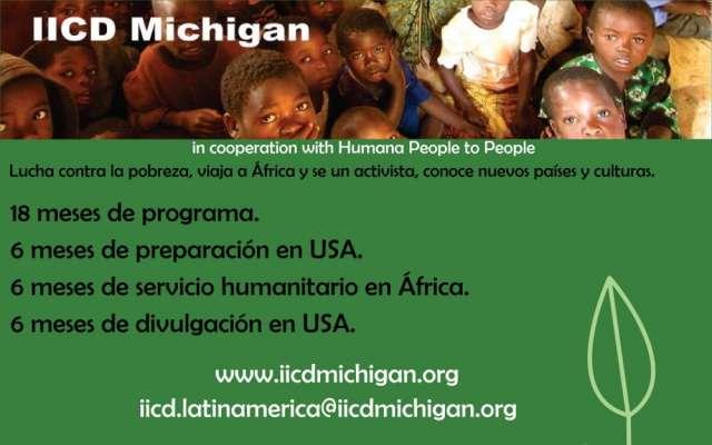 ! voluntariado en africa ! mozambique y malawi