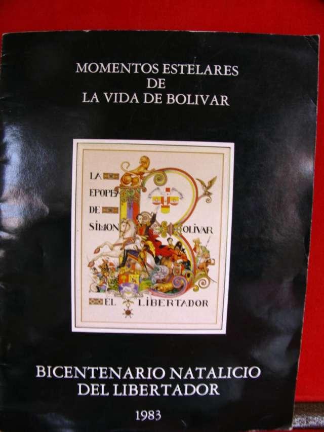 Fotos de Medallas de coleccion momentos estelares de bolivar 6