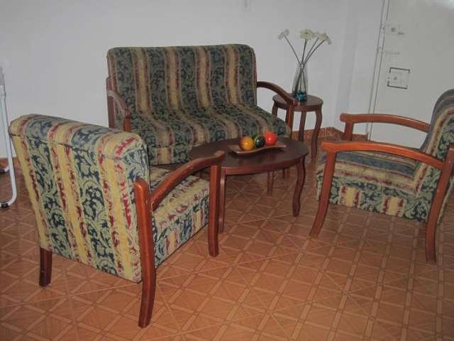 Vendo muebles sala y comedor super baratos en Bogotá - Muebles | 280201