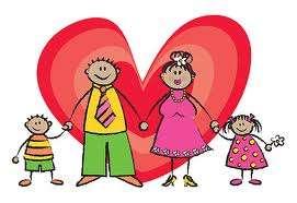 Guarderia niños/cuidado de niños-norte