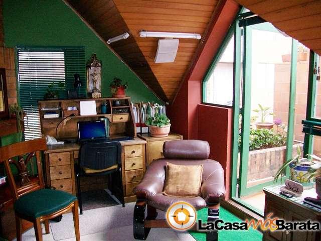 Fotos de 1 a casa cedritos 142 ave 19 147 oportunidad inversion 2 3 5 9 0 5