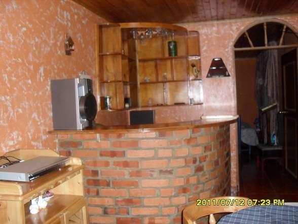 Casa Con 2 Casi 3 Aptos En Madrid Cundinamarca Barrio Los Cerezos