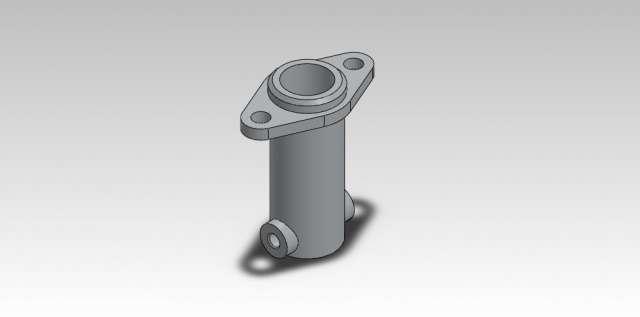 Fotos de Planos mecánicos - diseño mecánico - dibujo de proyectos 2