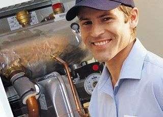 Gas natural en bogota. reparaciones y servicios hoy 5476127