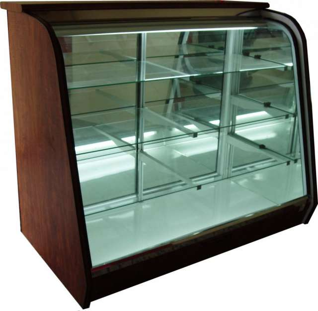 Alquiler de equipos de refrigeración