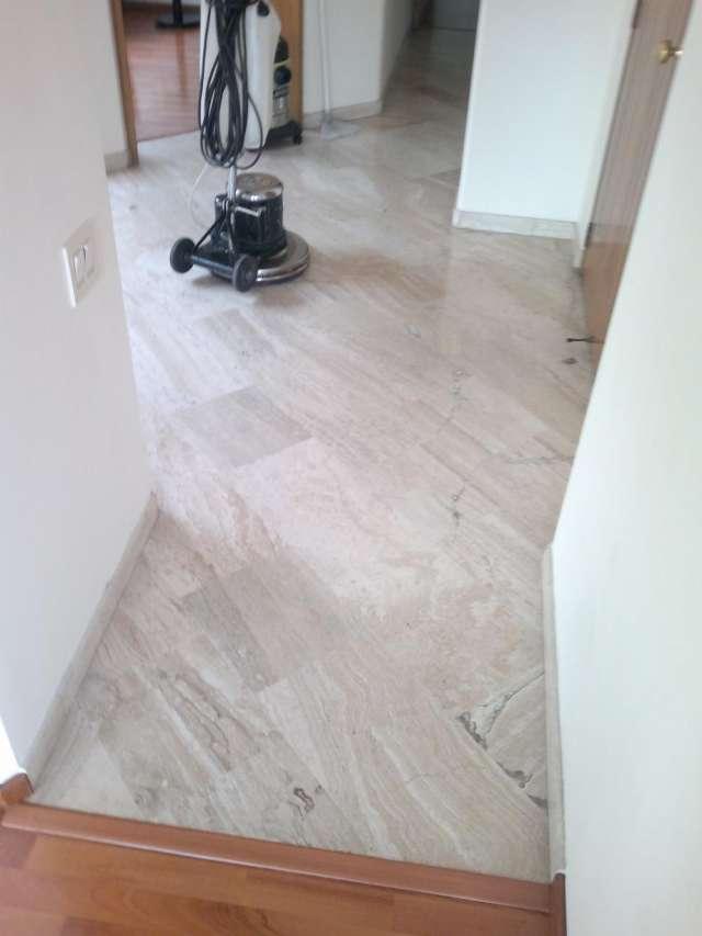 Mantenimiento de toda clase de pisos marmol, granito laminados yf retal marmol