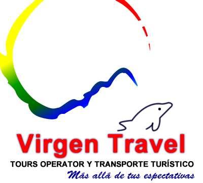 Paquetes turisticos en ecuador-guayaquil