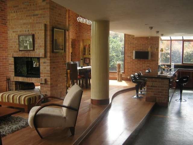 Venta casa espectacular en aposentos sopo en Sopó - Casas en venta ... f3eb323f219