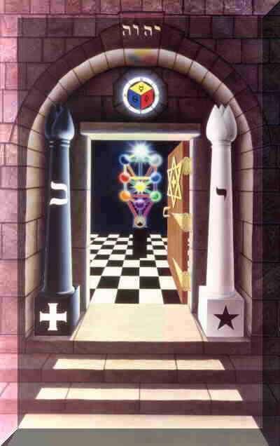 Bajar libros gratis. gnosis, metafísica. www.videntecabalista.com