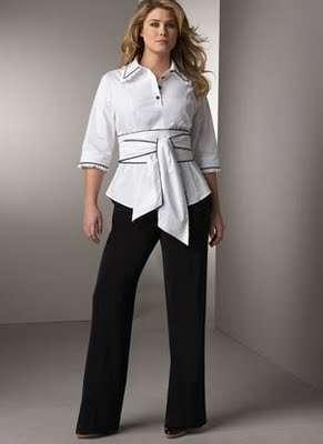 Vendo pantalones negros de mujer marca dupree a diez mil pesos
