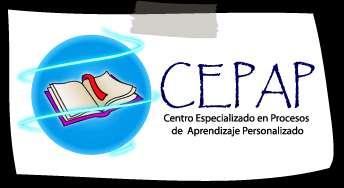 Profesores a domicilio- clases particulares- cepap