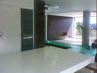 Fotos de Pintores de oficinas casas apartamentos y estructuras 2